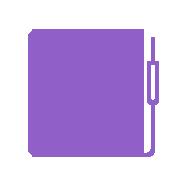 service_icon04